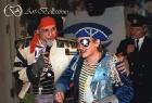 festa-aziendale-pirati-caraibi