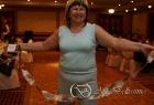 nozze-8-giugno-2006-12