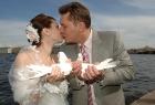 nozze-carnevale-venezia-2