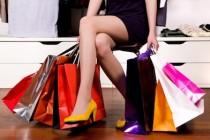 Visite individuali e shopping tour
