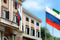 Aiuto legale per visti, documentazioni e pratiche