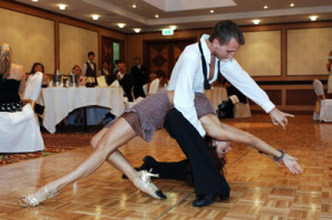balli-di-coppia
