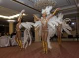 Show di ballo