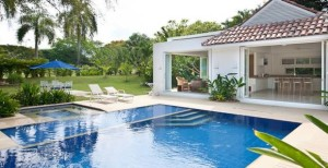villa-in-campagna-con-piscina-firenze-prezzi-123464-1