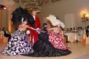 gruppi-di-danza