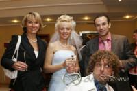Matrimonio russo-italiano